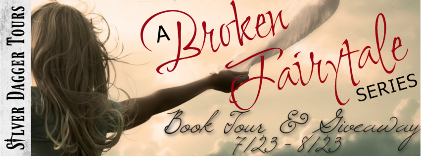 Book Tour Banner for the romance novel When Time Stands Still by Sara Furlong Burr with a Book Tour Giveaway