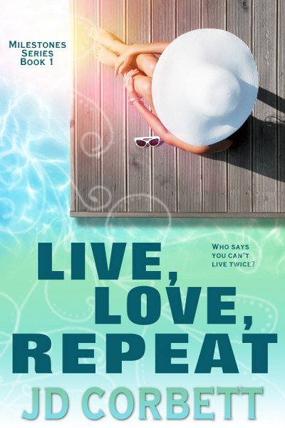 The Antrim Cycle Book Tour And Giveaway Live Love Repeat By Jd