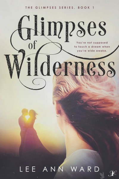 Wilderness dreams giveaway