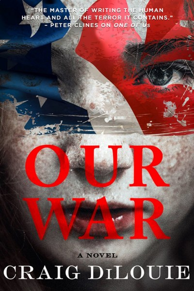 War Warriors Children Love Fight Fighters Forgiveness Loss Win Amazon